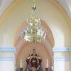 Kościół Świętego Jana Chrzciciela