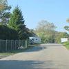 Droga Wydminy - Czyprki