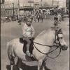 Zdjęcia z szuflady - stary Olsztyn