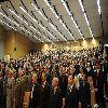Inauguracja roku akademickiego - wydział prawa