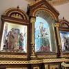 Olsztyn: kościół św. Józefa
