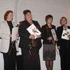 Nagrodzeni elbląscy nauczyciele