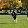 Piłkarze Sokoła Ostróda wreszcie wygrali