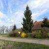 Wieś Momajny