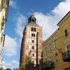 Kościół Św. Anny w Barczewie