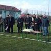 Turniej  Orlika w Żurawcu