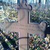 Zalec: cmentarz ewangelicki