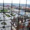 Biskupiec: otwarcie wiezy widokowej