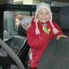 Wizyta przedszkolaków w Straży Granicznej