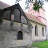 Runowo: Kościół pw. św. św. Szymona i Tadeusza Judy