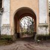 Pałac w Smolajnach