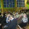 WOŚP 2011: Wikielec podsumowuje Orkiestrę