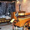 Muzeum w Popielnie