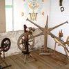 Ogródek: Muzeum Michała Kajki