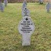 Snopki: cmentarz wojenny