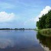 Jezioro Duś