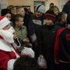 WIŚNIEWO: Choinkowa zabawa w Korbońcu