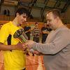 Dekorglass Działdowo wygrał Turniej Wyzwolenia