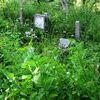 Miłki: cmentarz ewangelicki