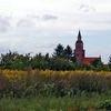Sepopol: kościół św. Michała Archanioła