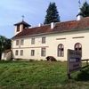 Klasztor staroobrzedowców w Wojnowie