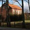 Frączki: kościół z 1872 roku