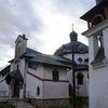 Cerkiew św. Bazylego Wielkiego
