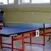 Tenis stołowy: Wystartowało Grand Prix Działdowa