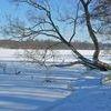 Zimowe Mrągowo