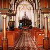 Kościół św. Katarzyny w Kętrzynie