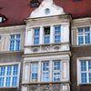 Ratusz w Olsztynie