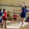 Działdowo: Powiatowa Szkolna Liga Piłki Siatkowej