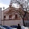 Budynek loży masońskiej w Kętrzynie