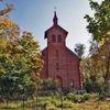 Cerkiew prawosławna w Orłowie