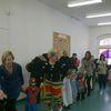 Bal Karnawałowy w Akademii Przedszkolaka