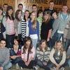 Licealiści Pułtusk
