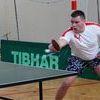 Tenis stołowy: Mistrzostwa Gminy Działdowo