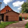 Kościół w Klebarku