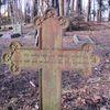 Cmentarz ewangelicki w Pieckach