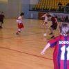 DKS Dobre Miasto wygrał turniej w Ostródzie