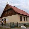 Cerkiew w Chrzanowie