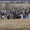 Napoleoniada 2011