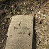 Cmentarz w Piszu