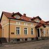 Górowo Iławeckie: dom, gdzie nocował Napoleon
