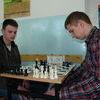 Szachy. Najlepiej w szachy grają na Pocztowej i Grunwaldzkiej