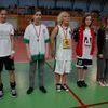 Zima Cup 2011
