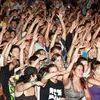 8. Giżycko: Mazury Hip Hop Festiwal