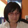 Anna Prus Rzecznik Prasowy