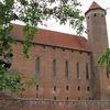 11. Lidzbark Warmiński: historyczna stolica Warmii
