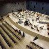 Nowy gmach filharmonii